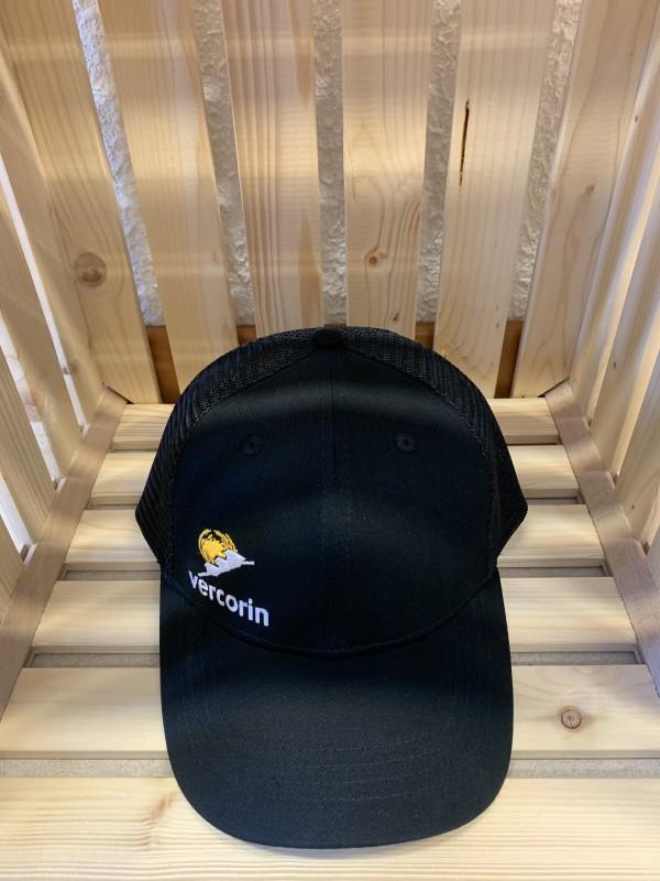 casquettenoire-2-6810345