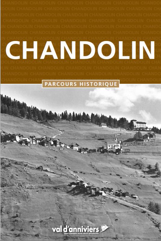 chandolinf-6649949
