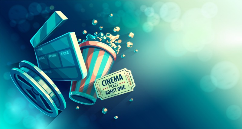 cinema-6648203