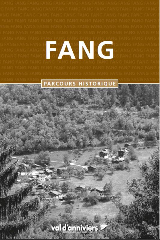 fang-6650312