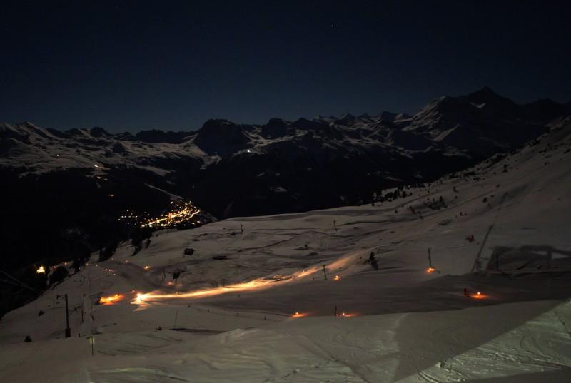 flambeaux-6648272