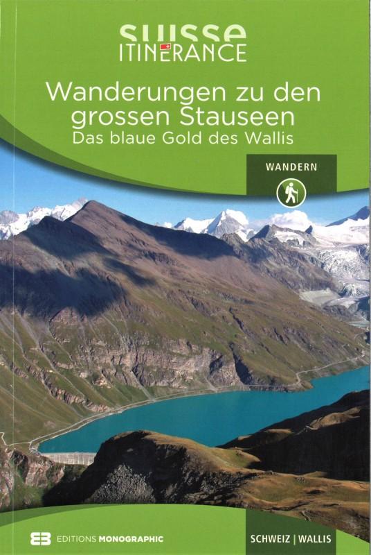 grands-barrages-face-allemand-6656622