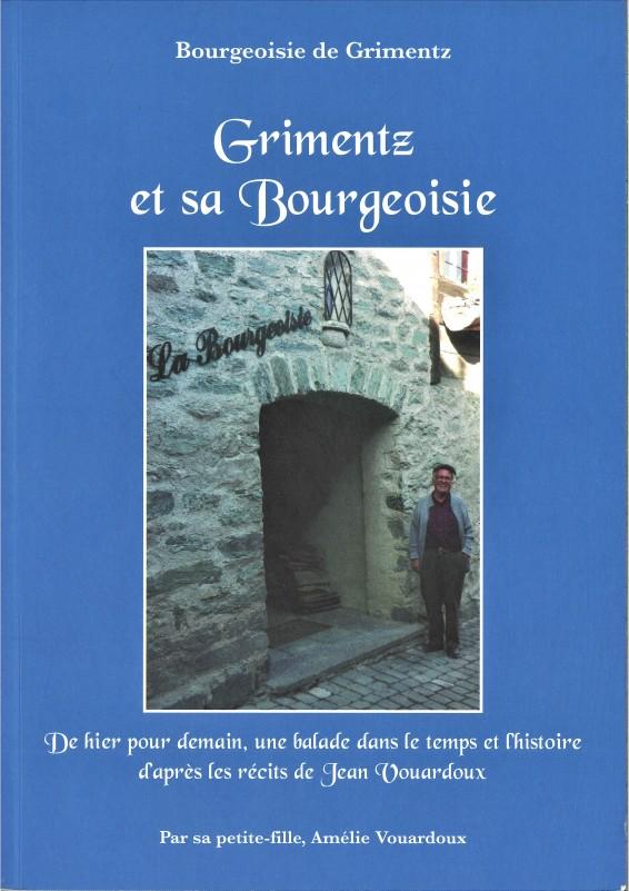 grim-bourgeoisie-6650168