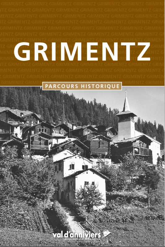 grimentz-6650313