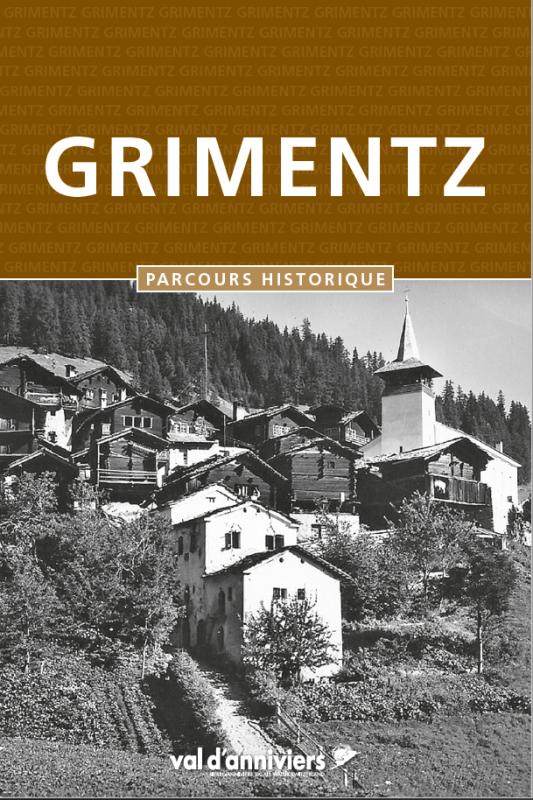 grimentzf-6649963