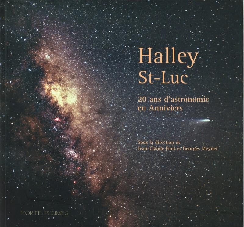 halley-st-luc-copie-6650169