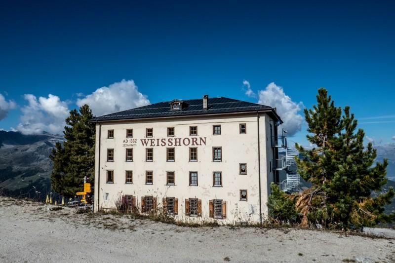 hotel-weisshorn-6728834