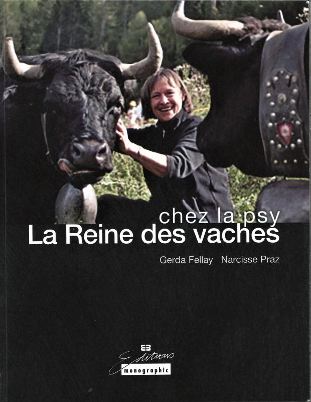 la-reine-des-vaches-6650170