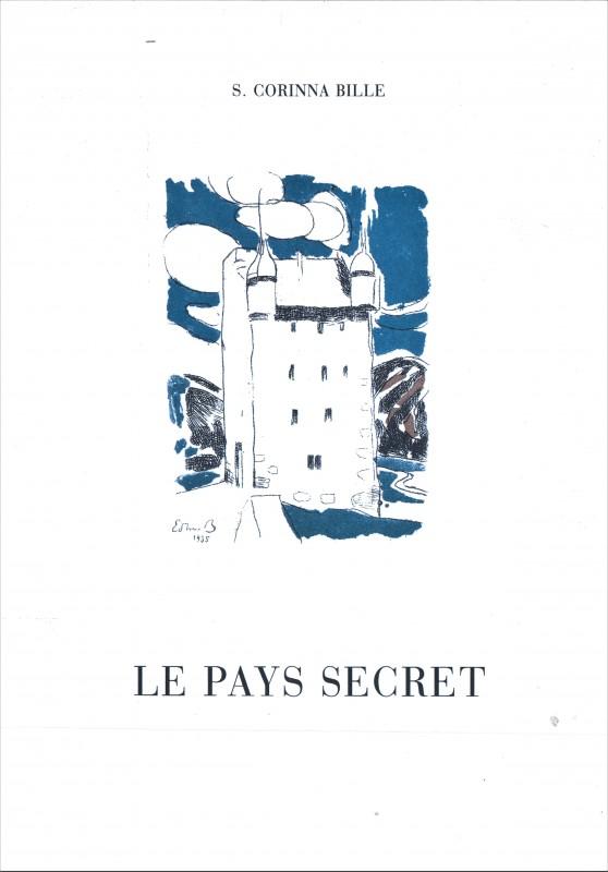 le-pays-secret-6650173