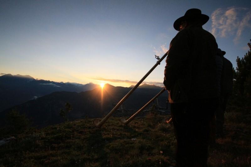 lever-soleil-25-6183281
