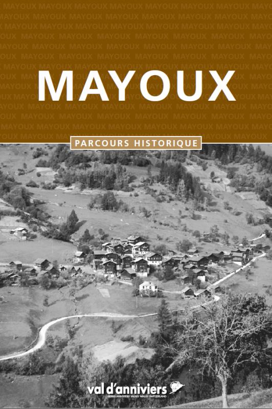 mayoux-6650314