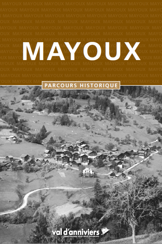 mayouxf-6649952