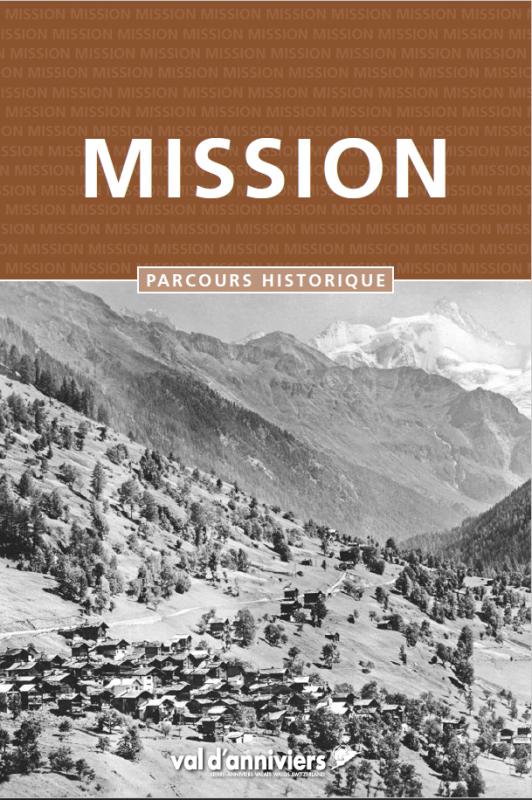 mission-6650315