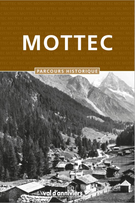 mottec-6650316