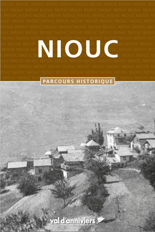 nioucf-6649956