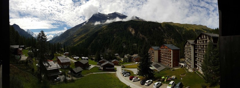 panorama-balcon-s-6638348