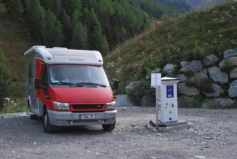 place-camping-car-6693581