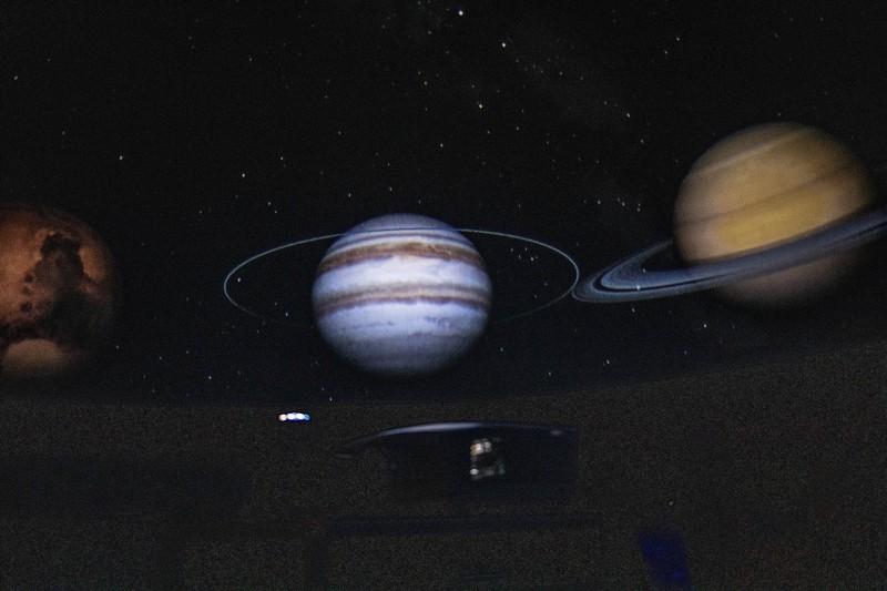 planetarium-2-6640368