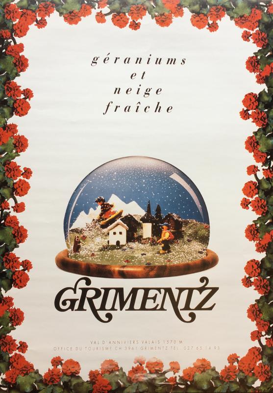 poster-geranium-6656632