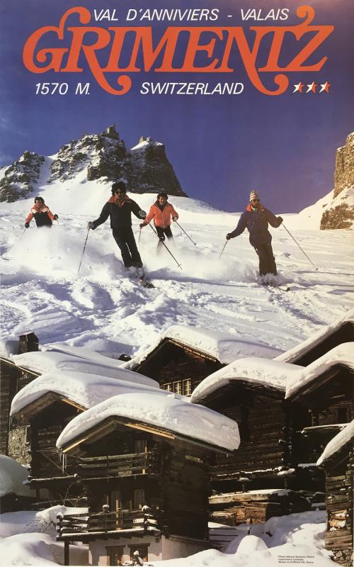 poster-ski-6679588