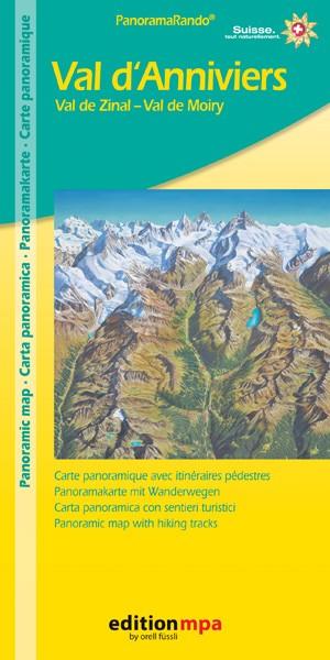 pr-val-anniviers-1-300-rgb-6661053