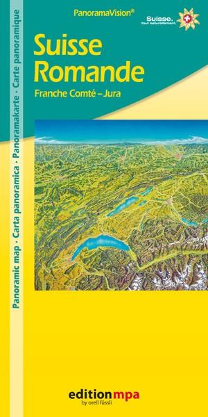pv-suisse-romande-300-cmyk-6661055