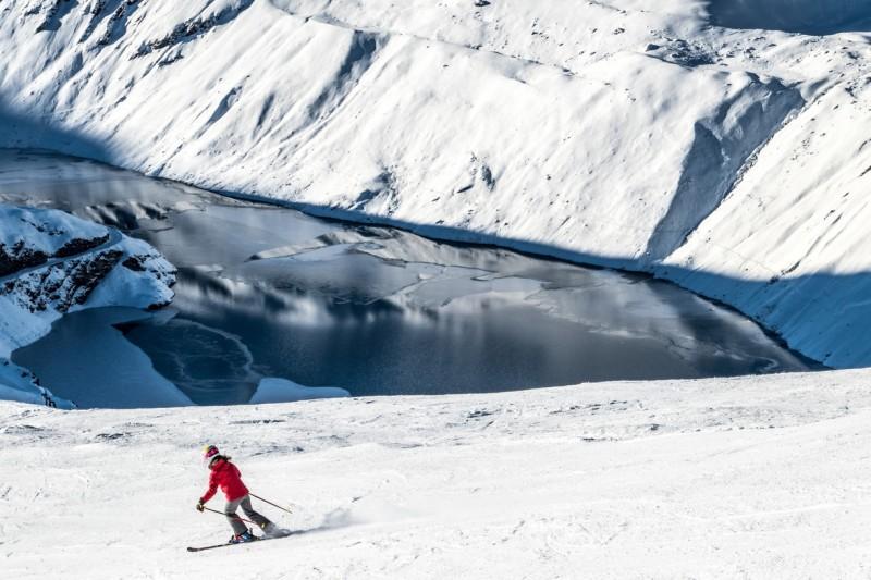 ski-6637980