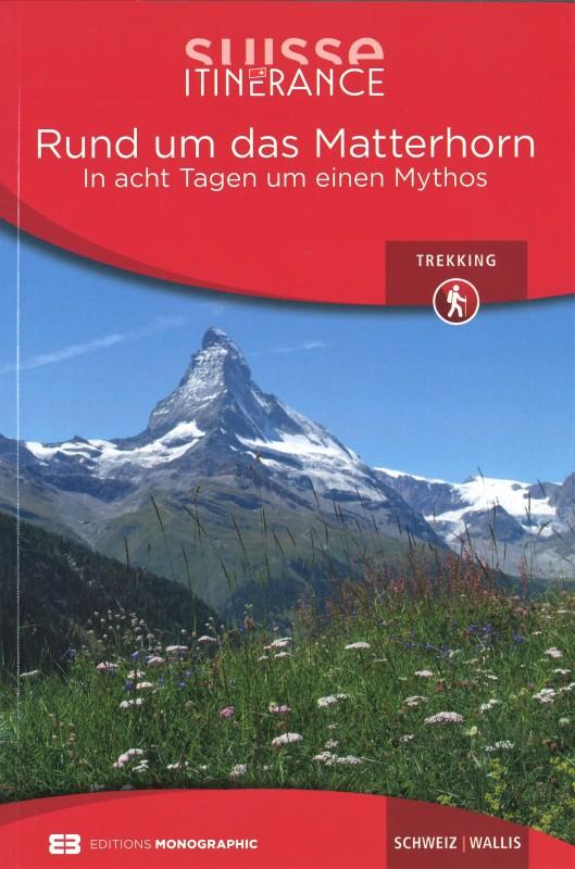 tour-cervin-face-allemand-6656617