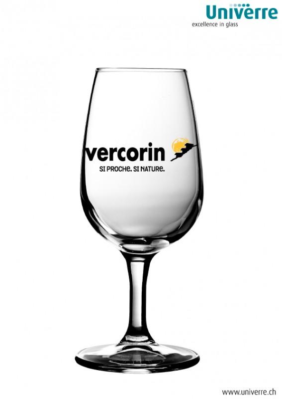 verre-vercorin-6780997