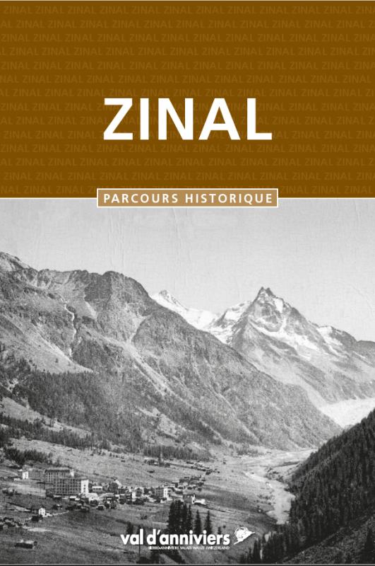 zinal-6650322